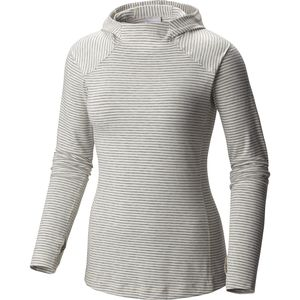 Columbia Layer First Hooded Shirt - Women's