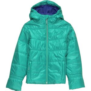 Columbia Shimmer Me II Jacket - Girls'