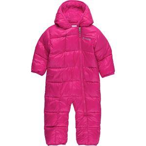 Columbia Frosty Freeze Bunting - Infant Girls'
