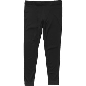 Columbia Baselayer Midweight 2 Tight - Boys'