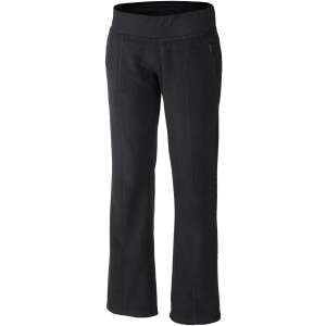 Columbia Fast Trek Pant - Women's