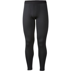 Columbia Midweight II Tight - Men's