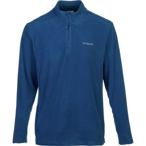 Columbia Klamath Range II 1/2-Zip Fleece Jacket - Men's