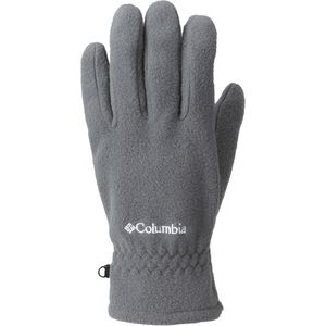 Columbia Fast Trek Fleece Glove - Men's