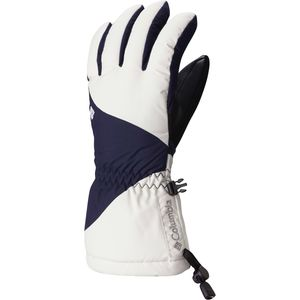 Columbia Tumalo Mountain Glove - Women's