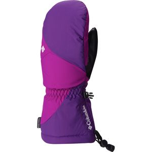 Columbia Tumalo Mountain Mitten - Women's