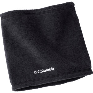 Columbia Fast Trek Neck Gaiter - Kids'