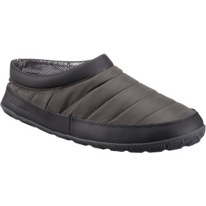 Columbia Packed Out II Omni-Heat Slipper - Men's