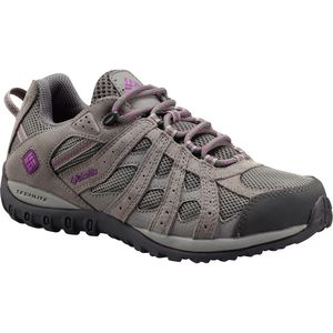 ColumbiaRedmond Waterproof Hiking Shoe - Women's
