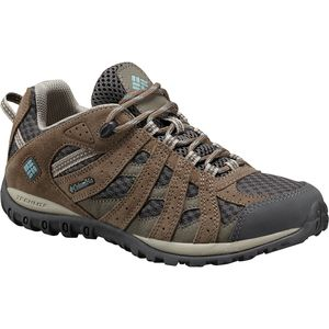 ColumbiaRedmond Hiking Shoe - Women's