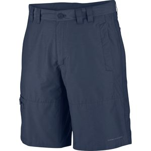 Columbia Barracuda Killer Short - Men's