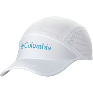 Columbia Trail Dryer Cap