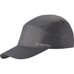 Columbia Watertight  Cap