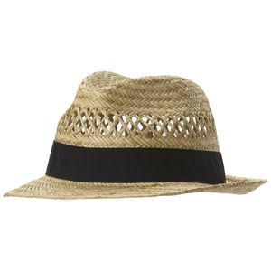 Columbia Sun Drifter Straw Hat - Women's
