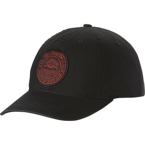 Columbia Roc Graphic Baseball Cap