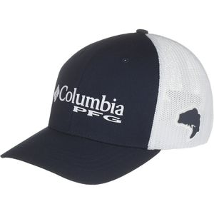 Columbia Junior Mesh Baseball Cap - Kids'