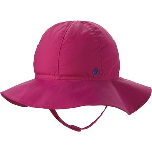 Columbia Packable Booney Hat - Infants'