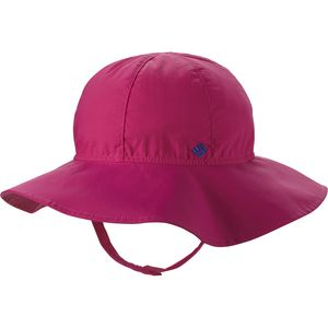 Columbia Packable Booney Hat - Toddlers'