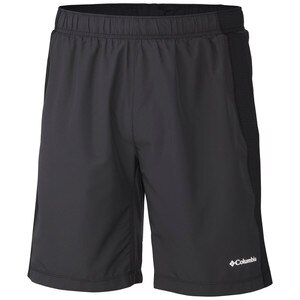 Columbia Zero Rules II Short - Men's