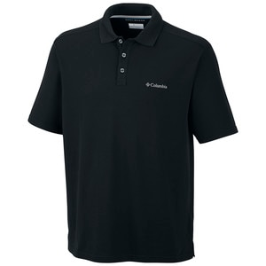 Columbia Elm Creek Polo - Short-Sleeve - Men's