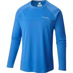 Men 39 s fishing shirts up to 70 off steep cheap for Fishing shirts cheap