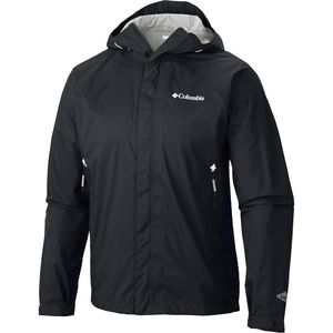 Columbia Sleeker Jacket - Men's