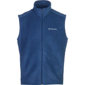 Columbia Cathedral Peak II Vest - Men's