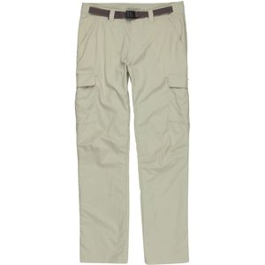 Columbia Cascades Explorer Pant - Men's