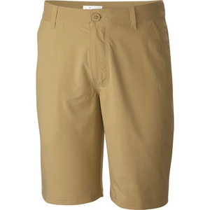 Columbia Incogneato Hybrid Short - Men's