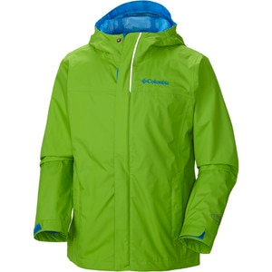ColumbiaWatertight Jacket - Boys'