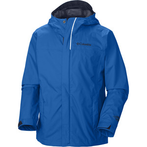 Columbia Watertight  Jacket - Boys'