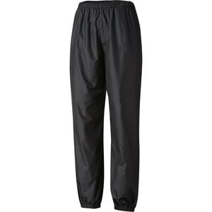 Columbia Flashback Pant - Boys'