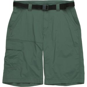 Columbia Battle Ridge II Short - Men's