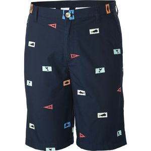 Columbia Super Bonehead Short - Men's