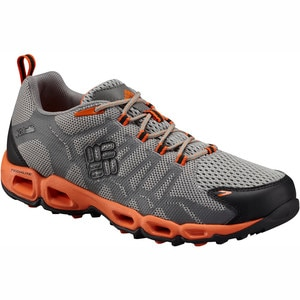Columbia Ventrailia Hiking Shoe - Men's