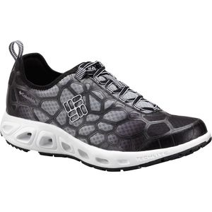 Columbia Megavent Water Shoe - Men's