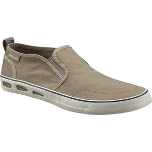 Columbia Vulc N Vent Slip-On Shoe - Men's