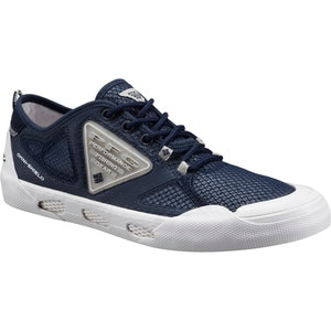 Columbia Vulc N Vent Pro PFG Water Shoe - Men's