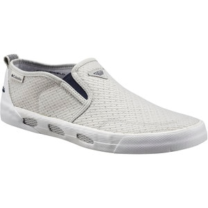 Columbia Vulc N Vent Slip-On PFG Water Shoe - Men's