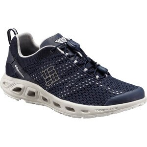Columbia Drainmaker III PFG Water Shoe - Men's