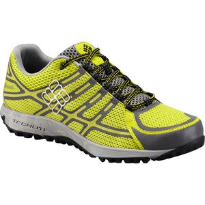 Columbia Conspiracy III Hiking Shoe - Men's