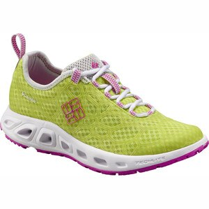 Columbia Megavent Water Shoe - Women's