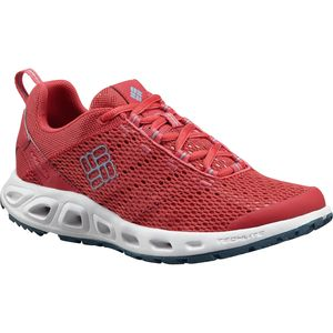 Columbia Drainmaker III Water Shoe - Women's