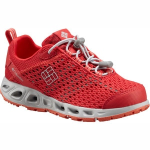 Columbia Drainmaker III Water Shoe - Girls'