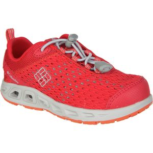Columbia Drainmaker III Water Shoe - Little Girls'