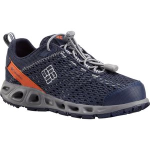 Columbia Drainmaker III Water Shoe - Little Boys'