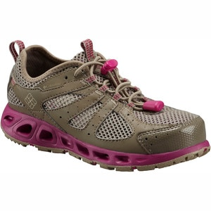 Columbia Liquifly II Shoe - Girls'