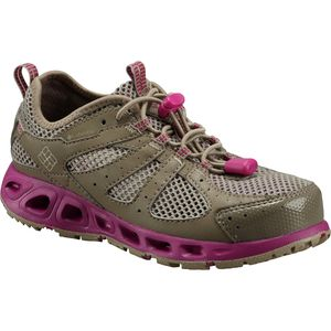 Columbia Liquifly II Shoe - Little Girls'