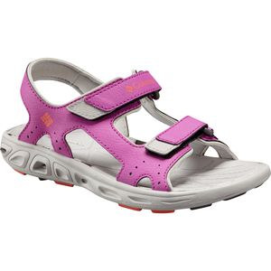 Columbia Techsun Vent Water Shoe - Little Girls'