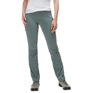 ColumbiaSaturday Trail Pant - Women's